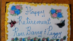 retirement-cake-oct-2016